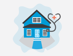 The Quality of Home Health Care