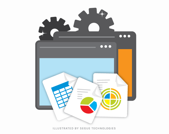 segue-blog-transferring-dynamic-query-batchjob-smartclient