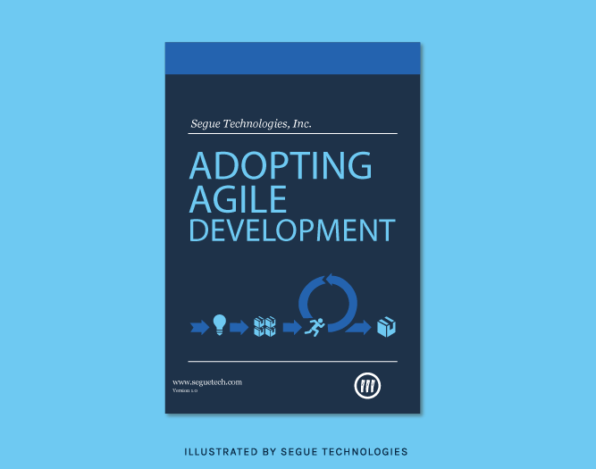 News_Adopting_Agile_Dev_Ebook_Signup_THUMB