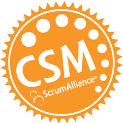 ScrumMaster_Logo_Seal_display