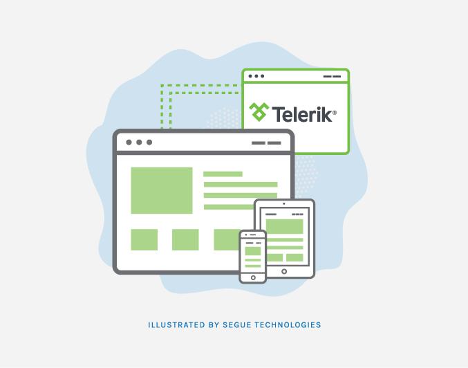 segue-blog-adding-data-driven-telerik-UI-to-MVC