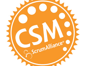 The Qualities of Highly Effective Scrum Masters