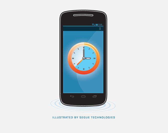 segue-blog-how-long-to-build-mobile-app