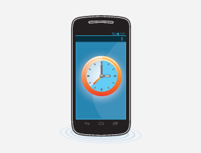 How Long Does it Take to Build a Mobile Application?