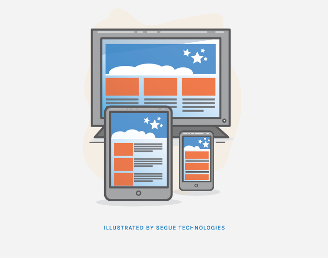 segue-blog-how-much-does-responsive-web-design-cost