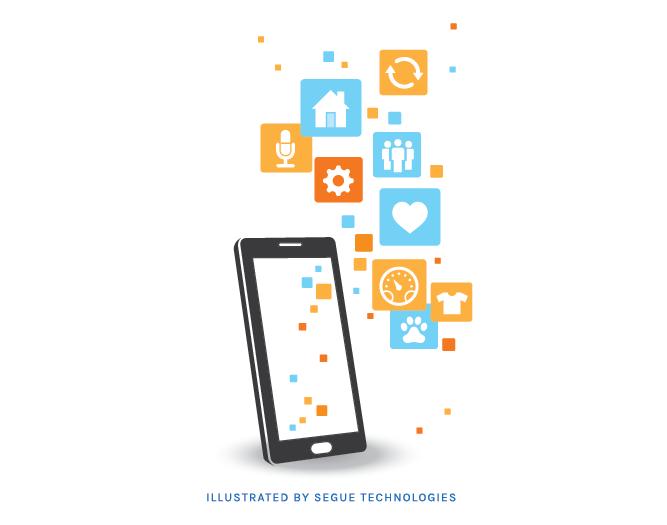 segue-blog-mobileapp-planning