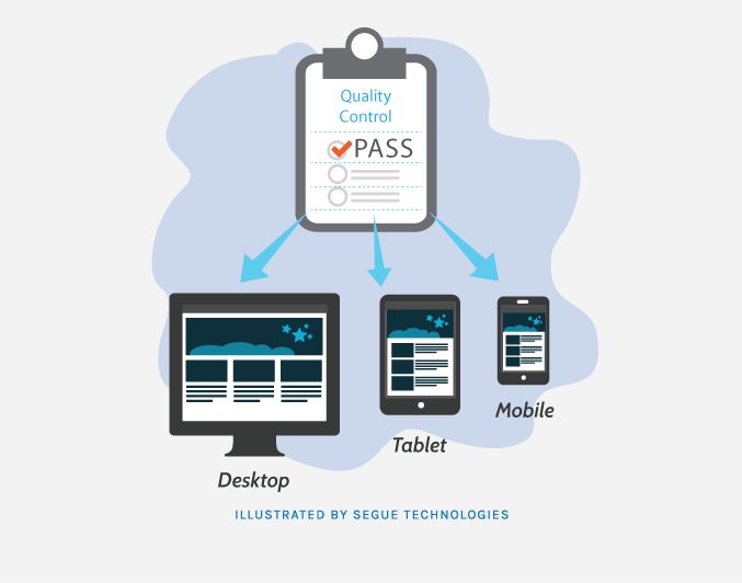 segue-blog-responsive-testing-best-practices