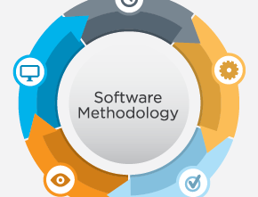 The Benefits of Adhering to Software Development Methodology Concepts
