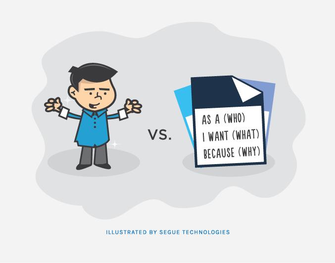 segue-blog-user-stories-vs-use-cases