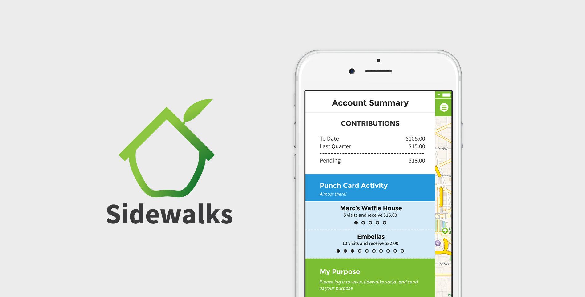 tall-sidewalks-work-sample-2