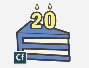 ColdFusion: 20 Years and Beyond