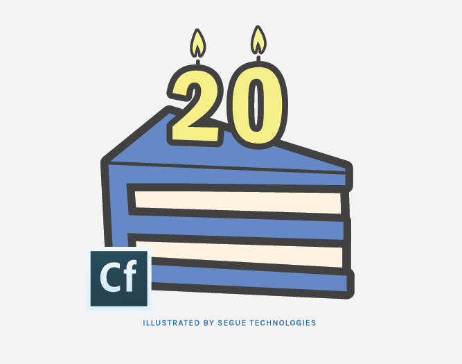 segue-blog-coldfusion-20years