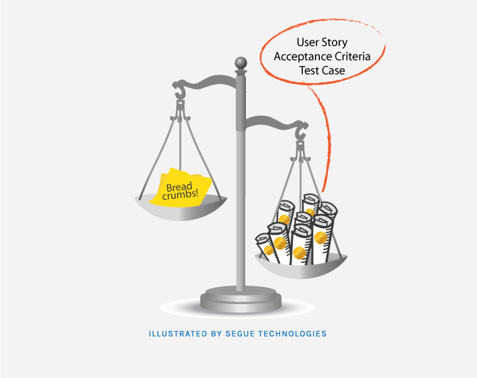 segue-blog-creating-user-stories-for-features-in-agile