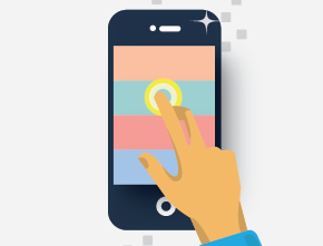 Mobile Website Design: Key Elements to Having a Great UX Design