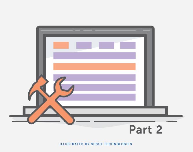 segue-blog-bootstrap-framework-part2