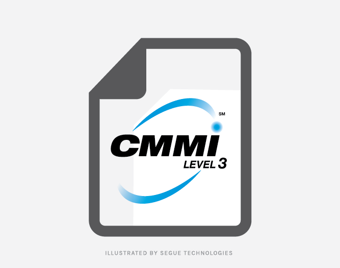 segue-blog-CMMI-in-Action-Making-Better-Decisions-using-CMMI