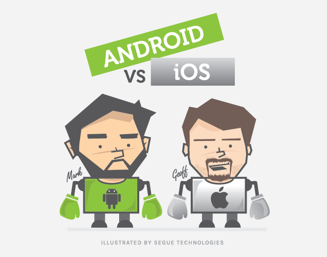 segue-blog-Which-Platform-Should-I-Develop-First-Android-iOS-part1