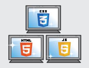 Animation: CSS vs. Javascript
