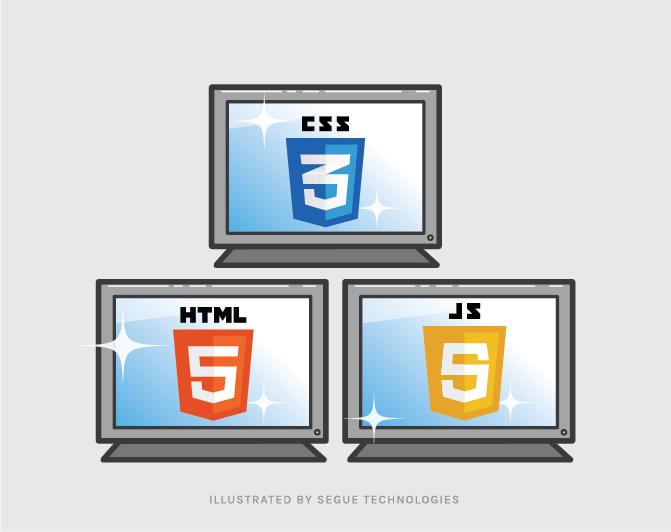 segue-blog-animation-css_versus_javascript