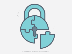 How to Make Sure Your Legacy System is Secure