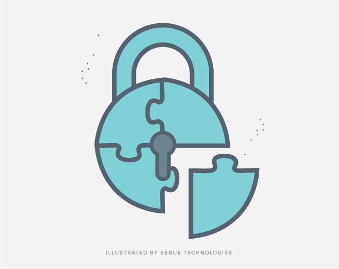 segue-blog-make_sure_legacy_system_secure