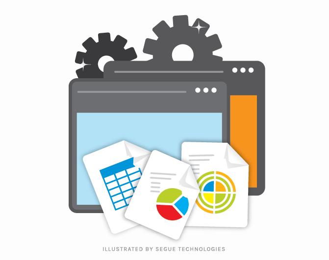 segue-blog-transferring-dynamic-query-to-batch-job-smartlicent-part2