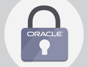 Restricting Exposure of Sensitive Data in Oracle 12c