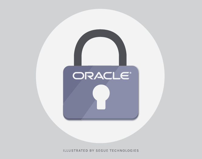 segue-blog-restricting-data-oracle