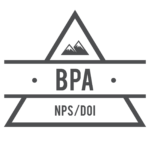 BPA_nps_doi@2x