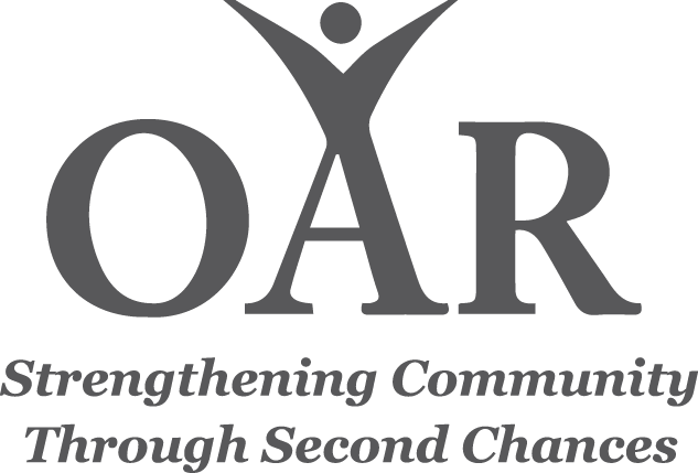 Offender Aid and Restoration's (OAR)