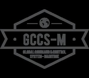 GCCS-M
