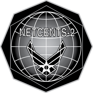 netcents2