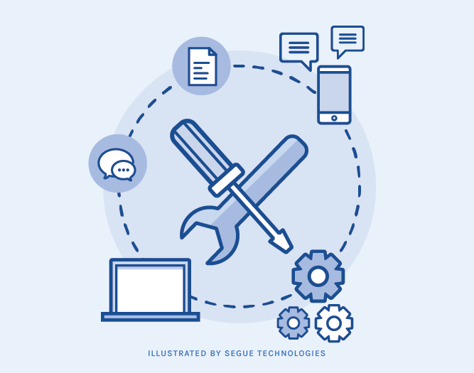 segue-blog-why-do-i-need-mobile-app-maintenance-contract