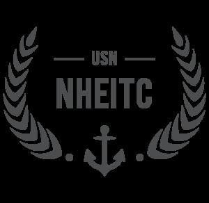 USN NHEITC