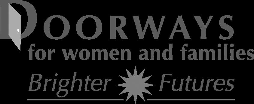 Doorways for Women and Families