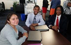 Segue Donates Used Technological Hardware to Arlington Nonprofits through TMI Initiative