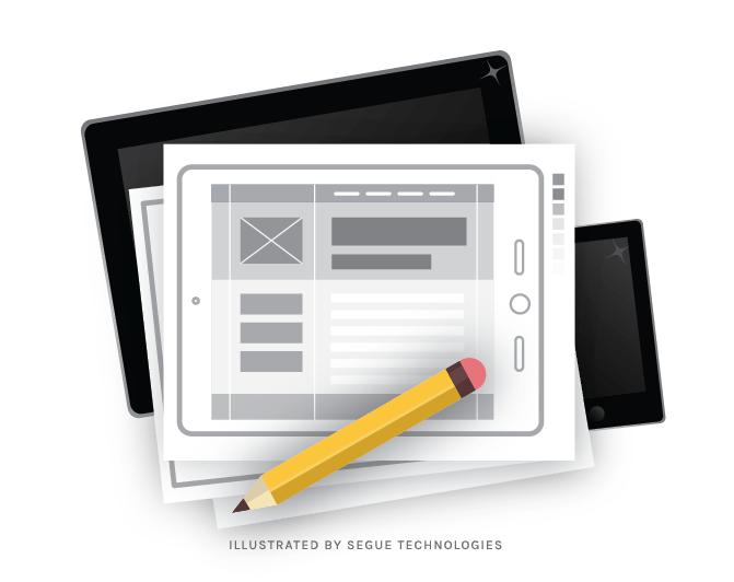 segue-blog-importance-wireframing-responsive-website