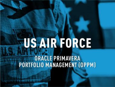USAF OPPM