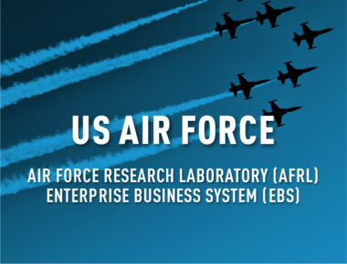 USAF AFRL EBS