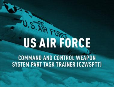 USAF C2WSPTT