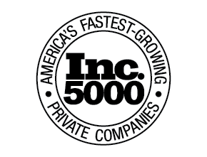 Segue Technologies Ranks on the Inc. 5000 List for the Seventh Time