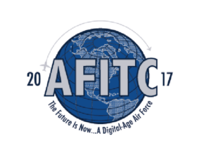 Segue Technologies to Attend the Air Force Information Technology and Cyberpower Conference 2017 (AFITC 2017)