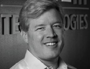 Brian Callahan, Segue President and CEO