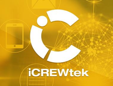 iCREWtek Mobile Application Development