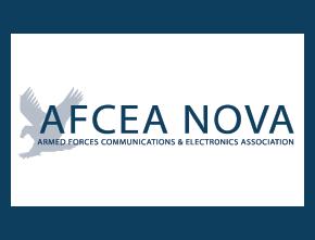 AFCEA NOVA
