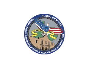 Segue Technologies to Sponsor and Attend AFCEA's 2017 Alamo ACE