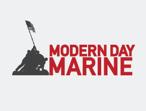 Segue Technologies to Attend 2017 Modern Day Marine Exposition