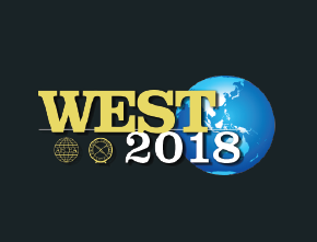 Segue Technologies to Attend WEST 2018 Conference