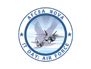 AFCEA Air Force IT Day
