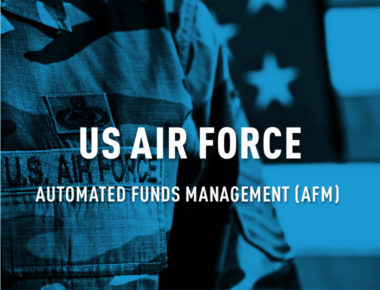 USAF AFM